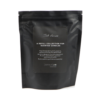 Every Moment Series Silk Blossom 300g Wax Refill