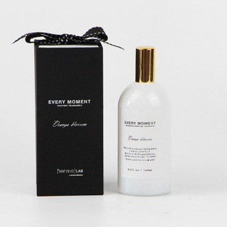 Every Moment Series Orange Blossom 100ml Room Spray