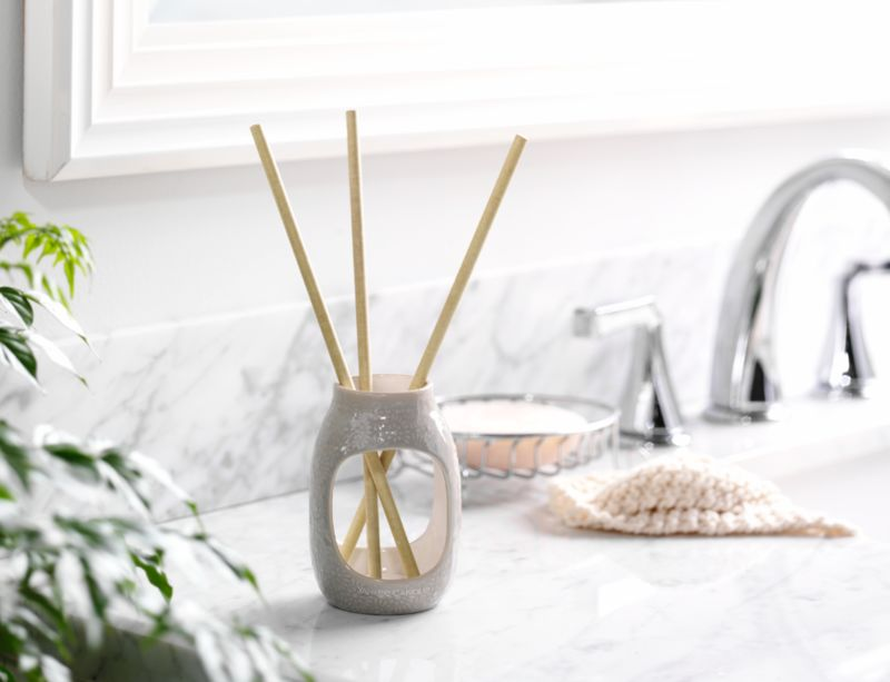 reed diffuser for large room