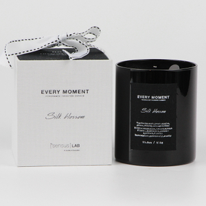 Every Moment Series Silk Blossom 310g Scented Candles