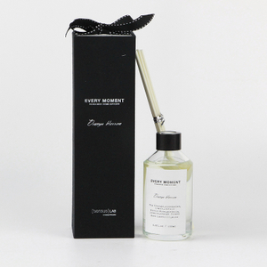 Every Moment Series Orange Blossom 150ml Reed Diffuser