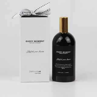 Every Moment Series English pear & freesia 100ml Room Spray