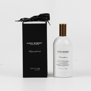 Every Moment Essential Pomegranate Noir 100ml Room Spray
